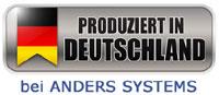 Panel PC und Monitore , Hergestellt in Deutschland