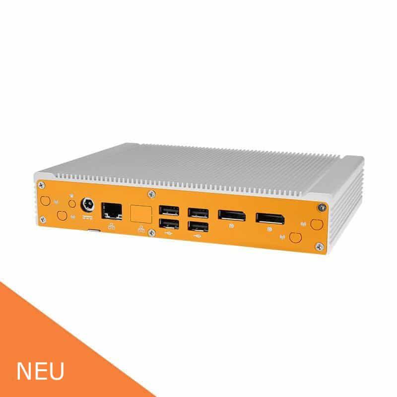 AS-BOX 35010
