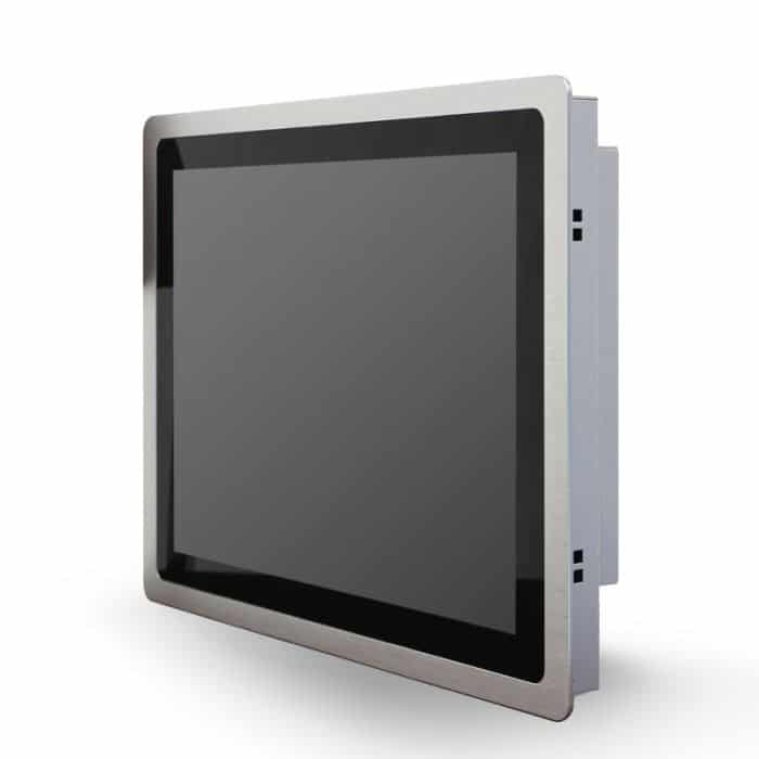 "Touch Panel PC 23,6"" von Anders Systems"
