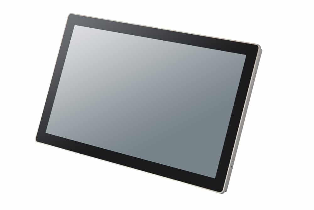 """Touch Panel PC - Serie LC, 15,6"""""""